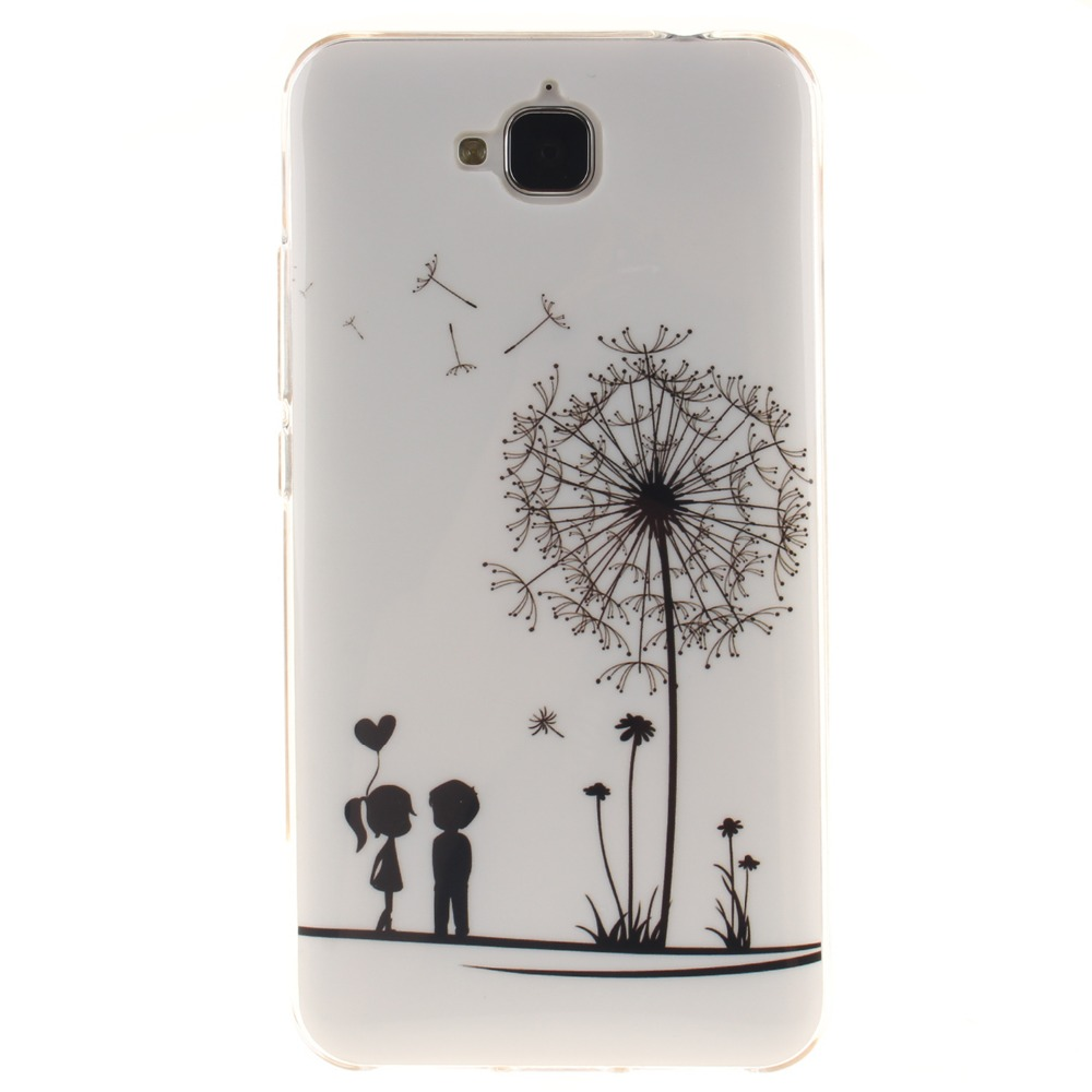 coque telephone huawei y6 pro