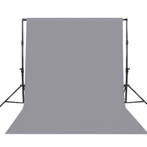 Image 4 - 3x5FT Thin Vinyl Photography Backdrops Photo Studio Props Background Solid Color-in Window Valance from Home & Garden