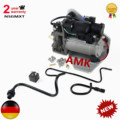 AP03 воздушный компрессор LR072539 для Land Rover LR3 LR4 AMK для Range Rover Sport LR015303 LR044360 6H2219G525BE