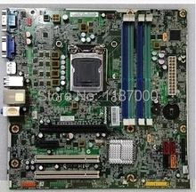 Motherboard for 03T7301 Q65 well tested working