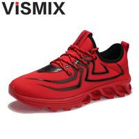 2018 New Blades Soles Lightning Glue Surface Men Unisex Casual Shoes Elasticity Control Breathable Sneakers Zapatillas Deportiva