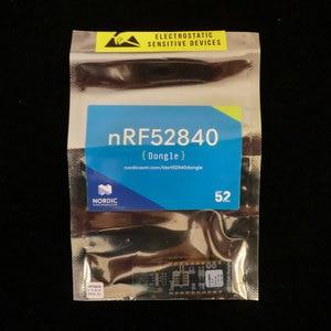 Image 1 - 1 adet x nRF52840 Dongle Bluetooth Geliştirme Araçları nRF52840 Dongle USB Dongle Eval of NRF52840