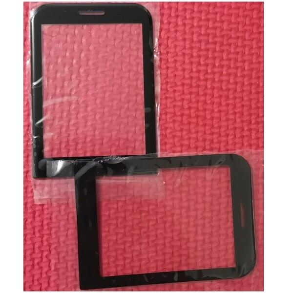 Купить Original LENS for Philips E580 cellphone BLACK LENS for Xenium CTE580 LCD mobile phone на Алиэкспресс