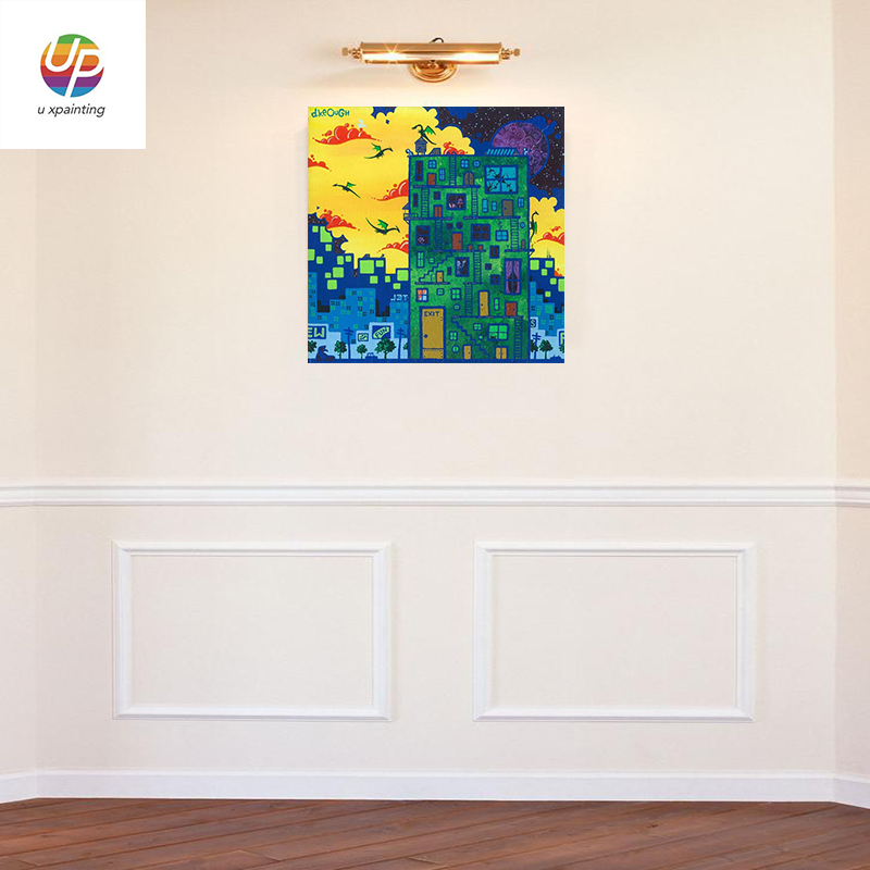 Architectural Wall Art popular architectural wall art-buy cheap architectural wall art