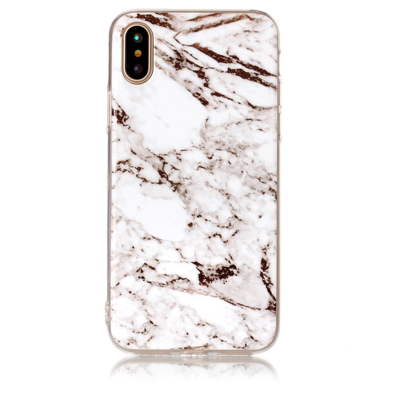 For iphone 6 6S 7 9 8 Plus 5 5S SE X Case (5)