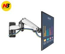 цена на NB F150 Aluminum Alloy 360 Degree 17