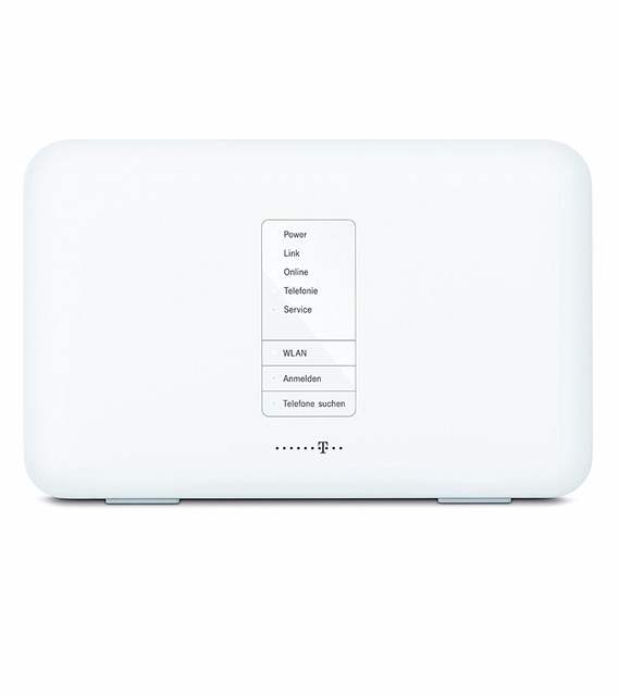 US $45 0 |Huawei Speedport W724V ADSL ADSL2+/VDSL2/DSL Optical Fiber  modem/router SIP VoIP DLNA+ NAS 802 11b/g/n/ac Home router -in Modem-Router
