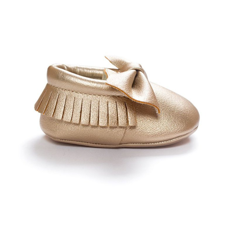 2017-Unisex-Toddlers-Baby-Shoes-Soft-Soled-Tassel-PU-Leather-Crib-Shoes-Prewalker-Bow-Shoe-First-Walkers-Without-Logo-4