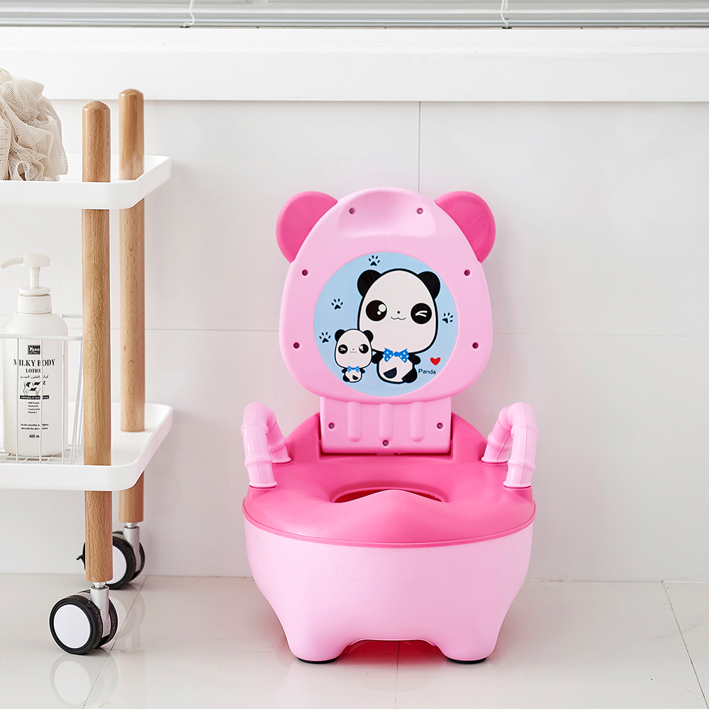 Astonishing Big Discount Portable Baby Pot For Children Potty Training Spiritservingveterans Wood Chair Design Ideas Spiritservingveteransorg