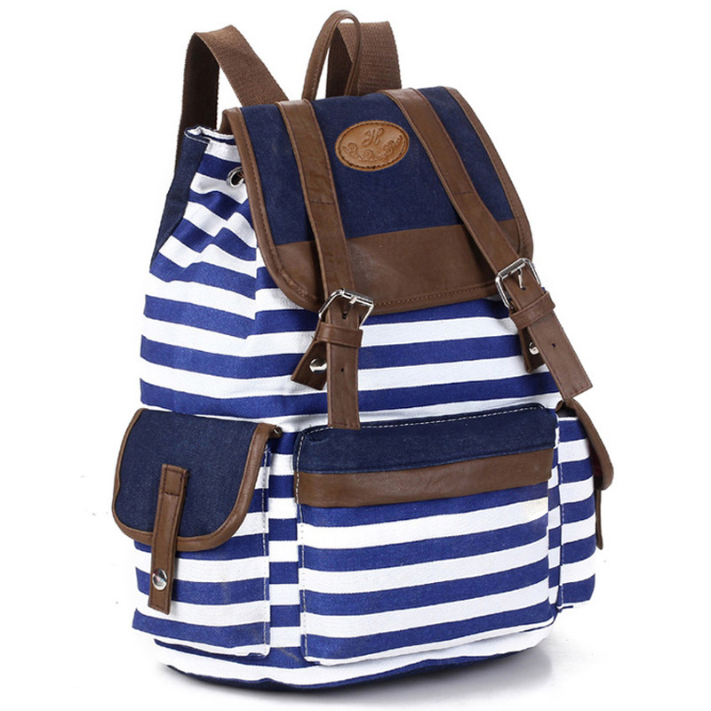 Compare Prices on Womens College Bag- Online Shopping/Buy Low ...