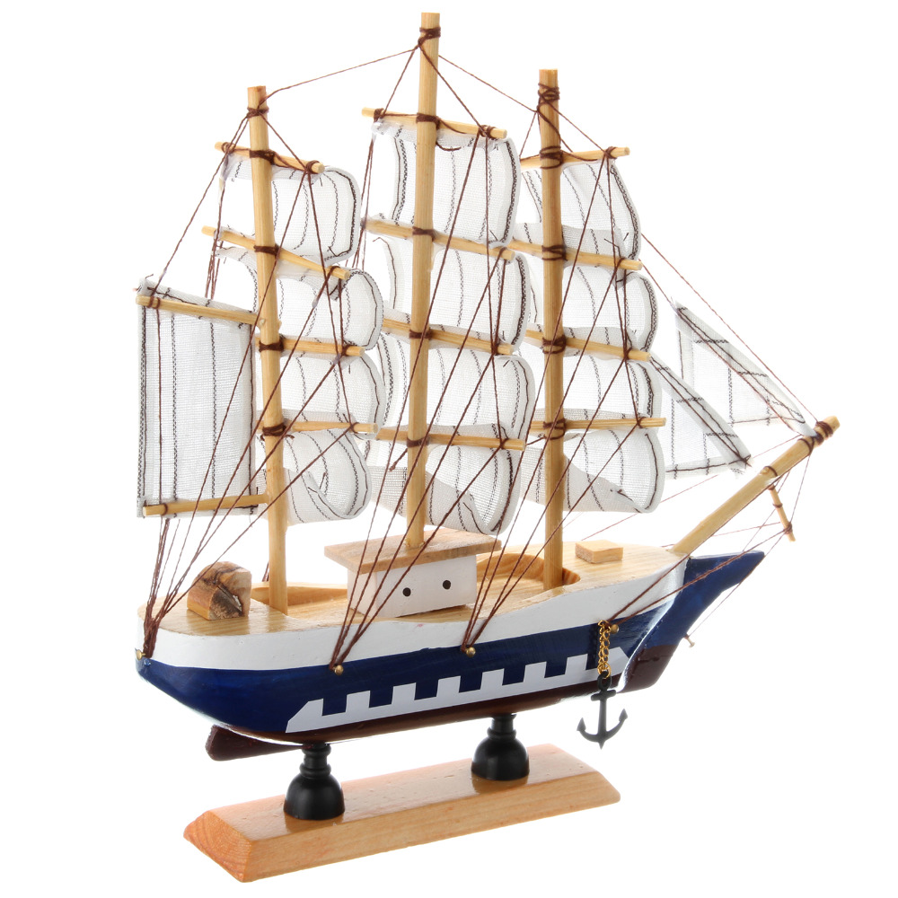 Ship decor home nautical gifts globes ship boat airplane for Ship decor home