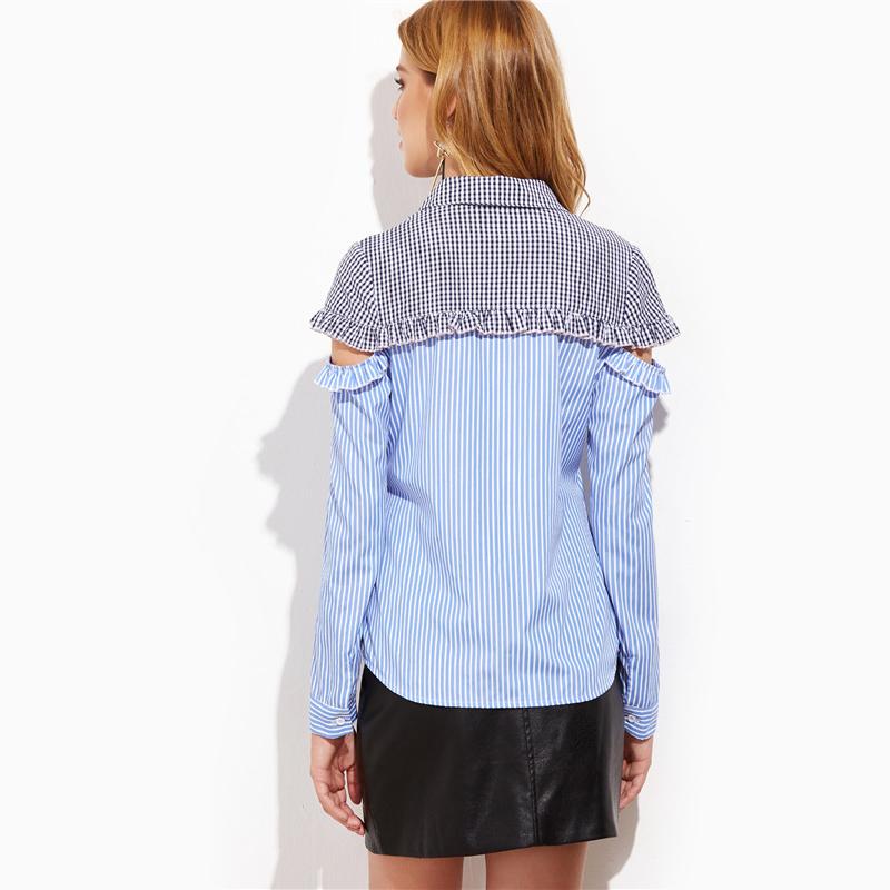 blouse161118706(1)