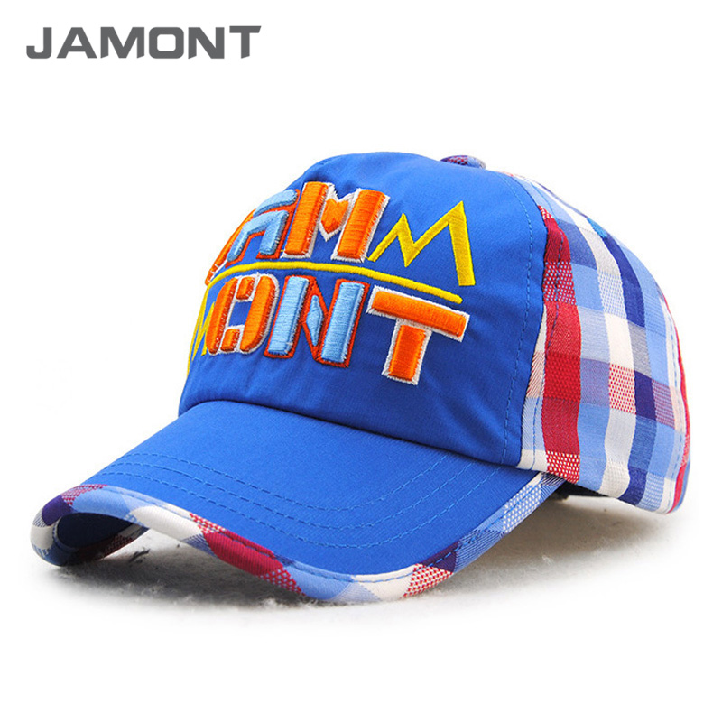 [JAMONT] 2017 Children Hat Cotton Baseball Cap Kids Cartoon Snapback Caps for Boys or Girls Z-3396 2016 korean superman batman children hip hop baseball cap summer sun hat breathable boys girls snapback caps