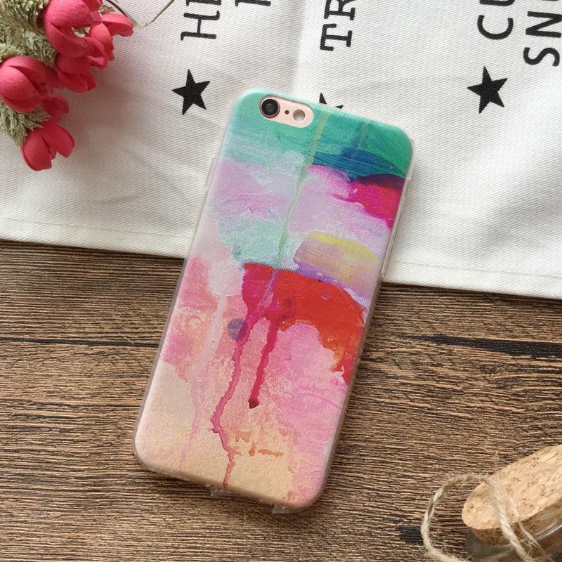 graffiti iphone 7 plus case