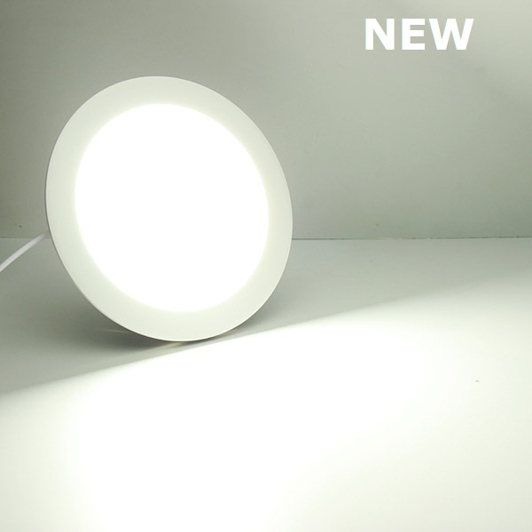 Aliexpress.com : Buy 24 Watt Round LED Ceiling Light
