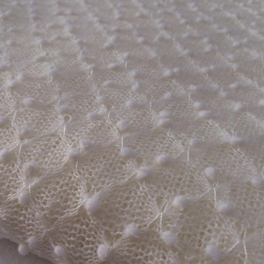 detail-Ivory
