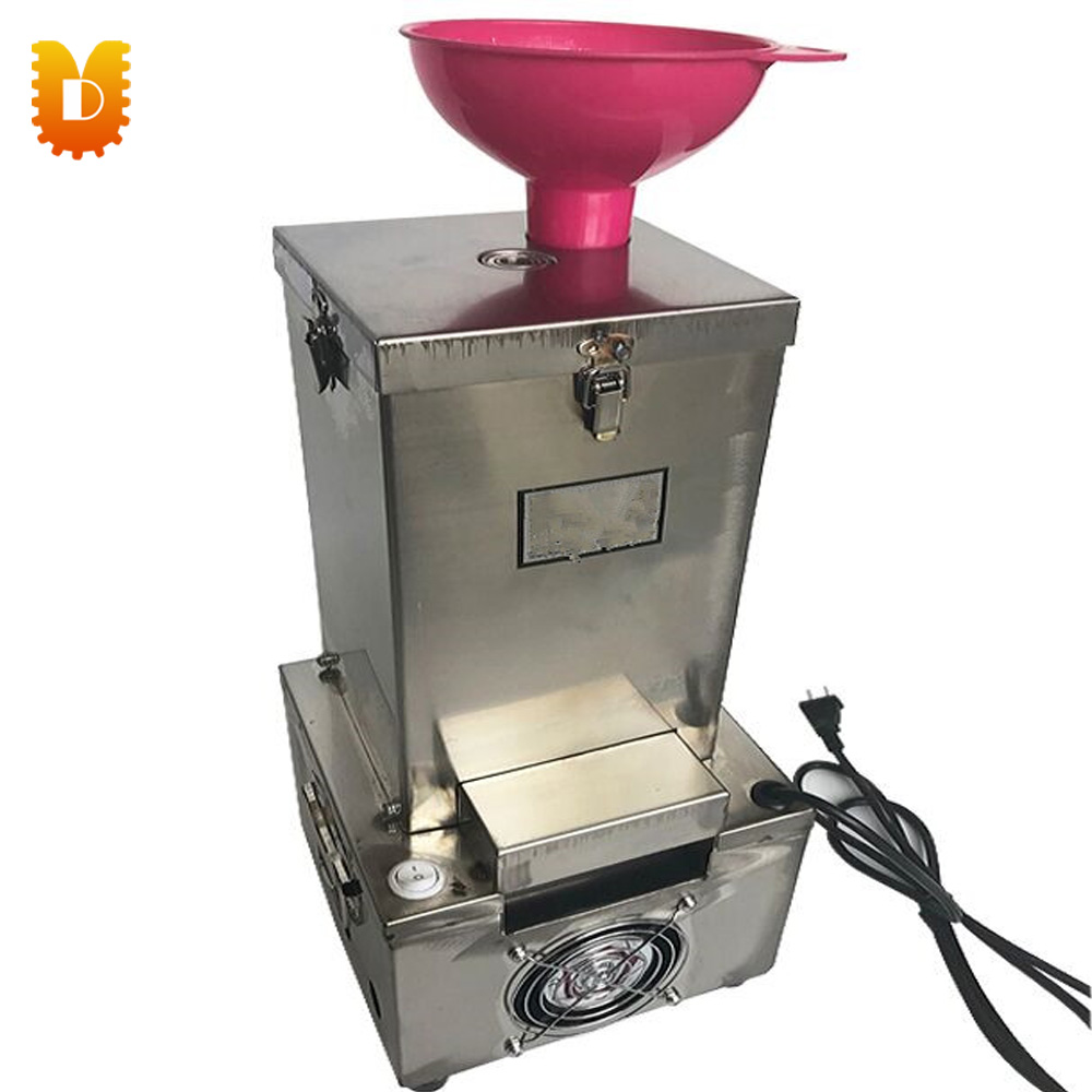 Garlic Peeling Machine/Garlic Peeler For Small Capacity/Convenient Garlic Peeling Machine сабвуферы dynaudio bm9s ii