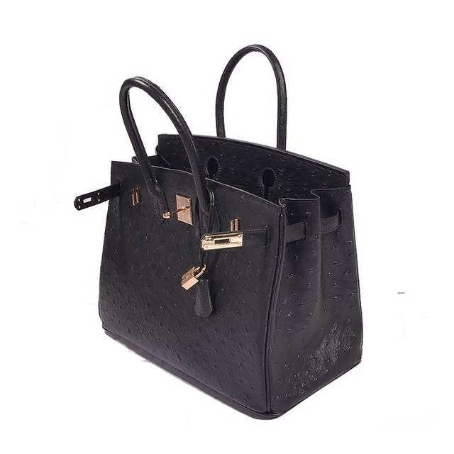 High Quality Leather Luxury Handbags Women Bags Female Fashion Womens Bags Famous