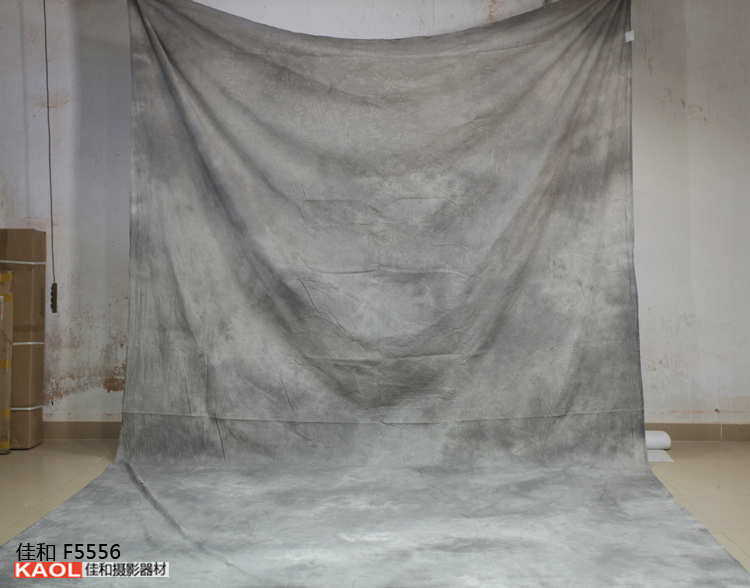 High Quality 3m*5m Tye-Die Muslin wedding Backdrop F5556,Idea Photography Backdrop fo Kids, Pets, Studio, Custom Service a suit of gorgeous hollow out round necklace and earrings for women