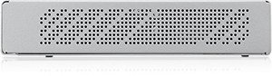 Image 3 - Ubiquiti UniFi Switch US 8 150W 802.3af/at Managed PoE+ Gigabit Switch with SFP UBNT Unifi Switch