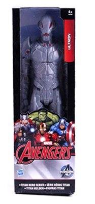 30 см Marvel Мстители игрушки танос Халк Бастер человек паук Железный человек Капитан Америка Тор Росомаха Черная пантера фигурка куклы - Цвет: A