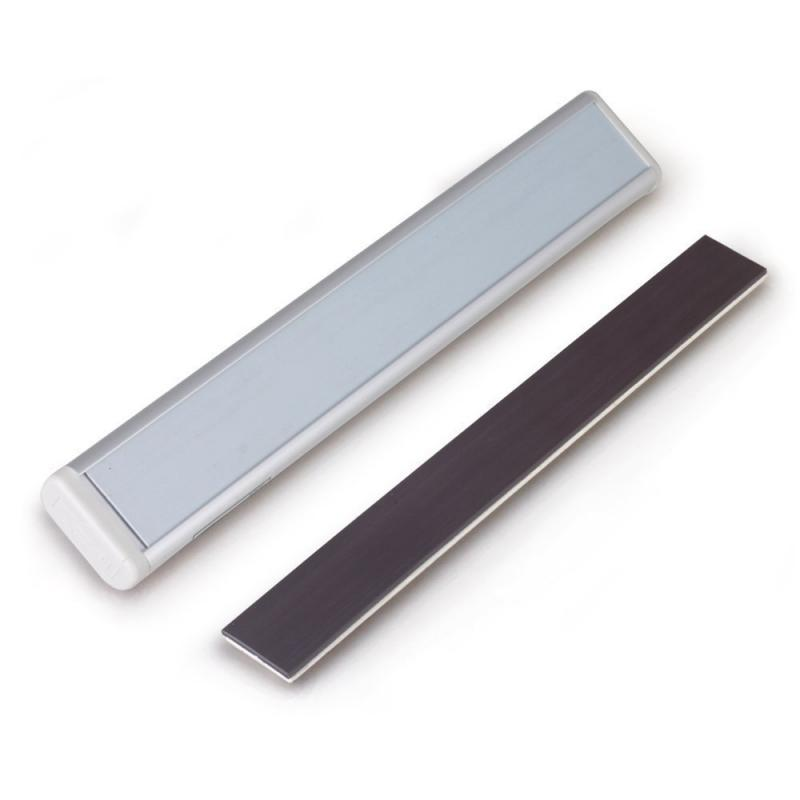 Luzes da Noite 10-led de detecção de movimento Material : Aluminum+pc
