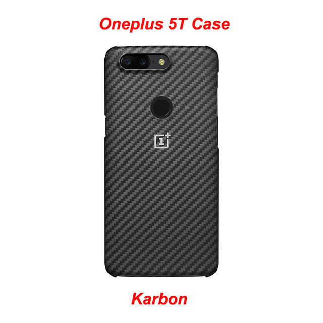 onePlus 6 5T Protective Case Sandstone Kevlar Karbon Original Genuine Official OnePlus 5T Case Carbon Fiber OnePlus5T PC Cover -in Half-wrapped Case from Cellphones & Telecommunications on Aliexpress.com | Alibaba Group