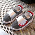 2017 Spring Baby Girls Loafers Fashion Infant Casual Shoes Kids Girl Fashion Sneakers Mesh Princess Shoes Sapatos Ninas