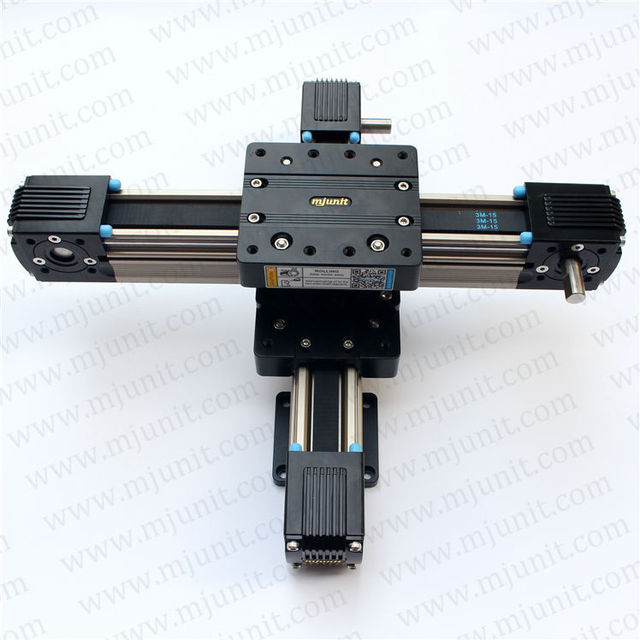 Buy Mjunit Professional Manufacturer High