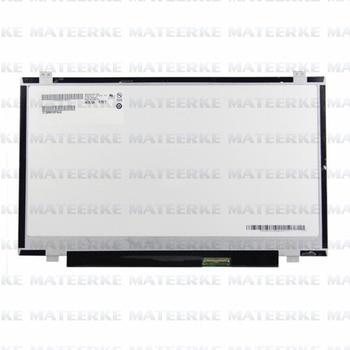 NEW 14.0 LED LCD SCREEN FOR IBM FOR LG LP140WD2-TLB1 (TL)(B1) / LTN140KT03