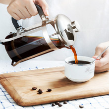 free shipping 350ml stainless steel plastic reusable coffee filter holder cafe reutilizable dolci gusto capsule dripper