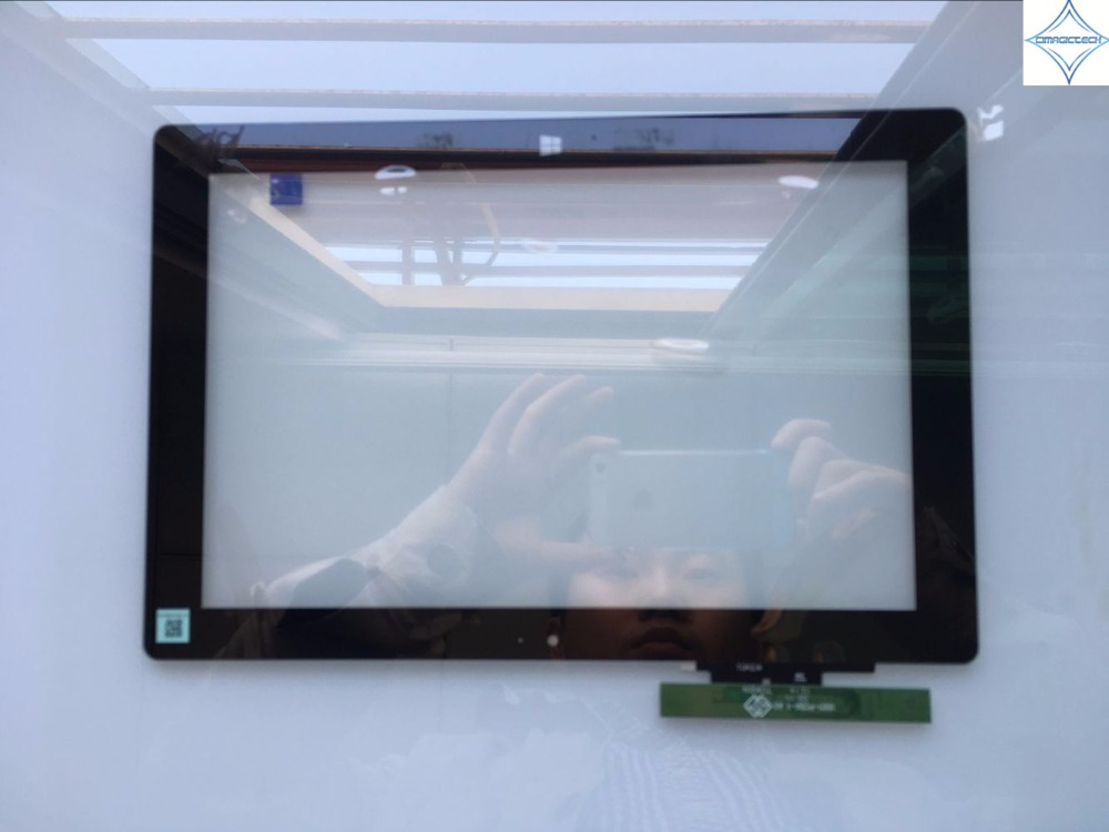 NEW 10.1 inch tablet Touch Screen Digitizer panel for window W11A Onda V101w 10A01-FPC-1 10A01-PCBA-1 AO A1 TOKEN with board