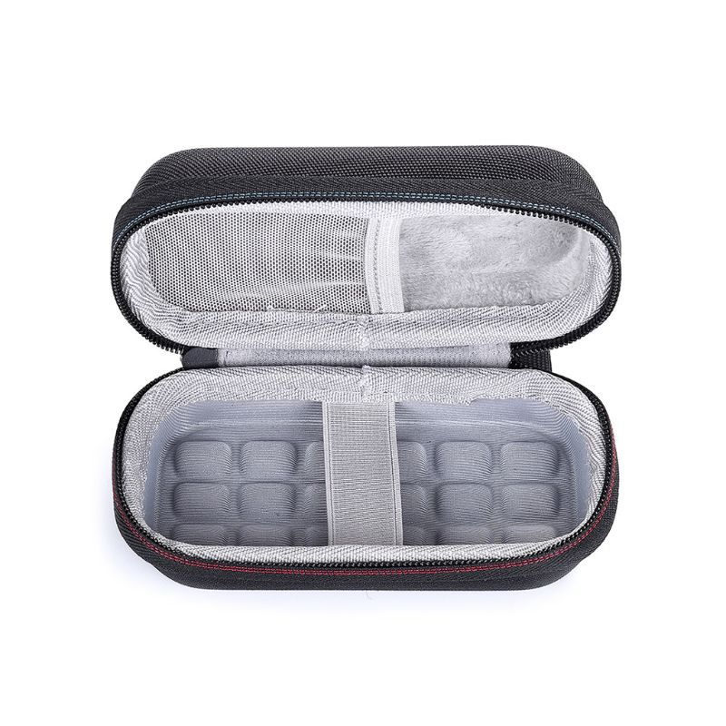 HOT Hard Travel Case For Bose SoundSport Free Truly Wireless Sport Headphone CH