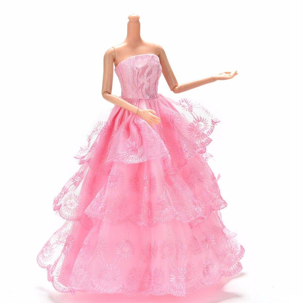 Magnífico Vestido De Novia Partes Regalo - Colección de Vestidos de ...