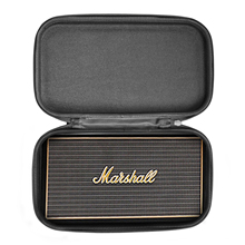 EVA Hard Portable Protective Carrying Box Cover Storage Speaker Case Bag for MARSHALL Stockwell Bluetooth Speaker Accessories цена 2017