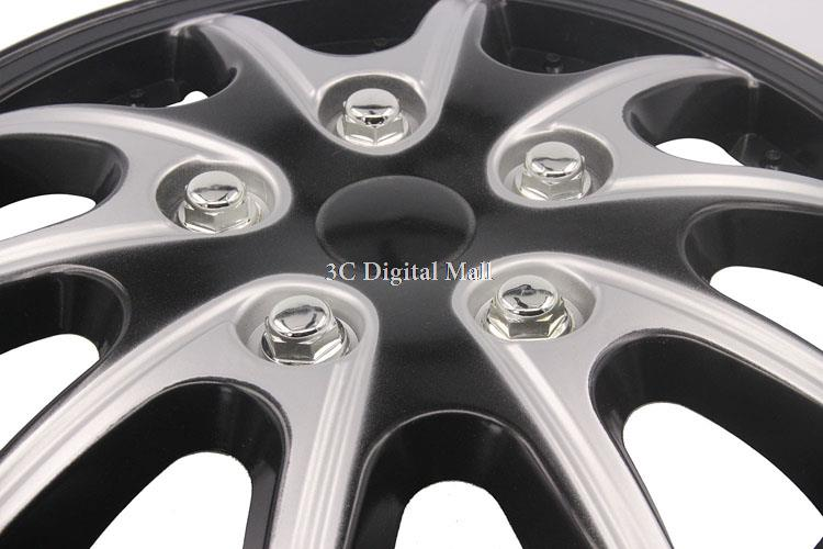 HTB1zL nGVXXXXcBaXXXq6xXFXXX0 - 4pcs 14 inch Car Wheel Trims/Hub Covers Hub Caps Car Tuning
