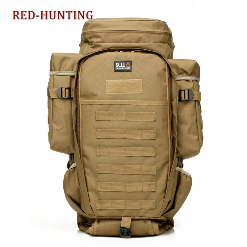 3bb598ffc50d 600D High Density Nylon Tactical Rifle M4 Carbine carry bag Shotgun ...