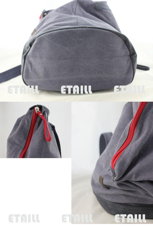 rucksack backpack school