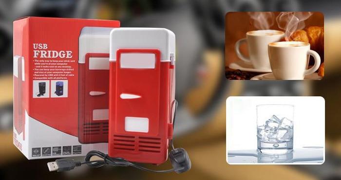 Kühlschrank Usb : In desktop mini kühlschrank usb gadget getränke dosen kühler