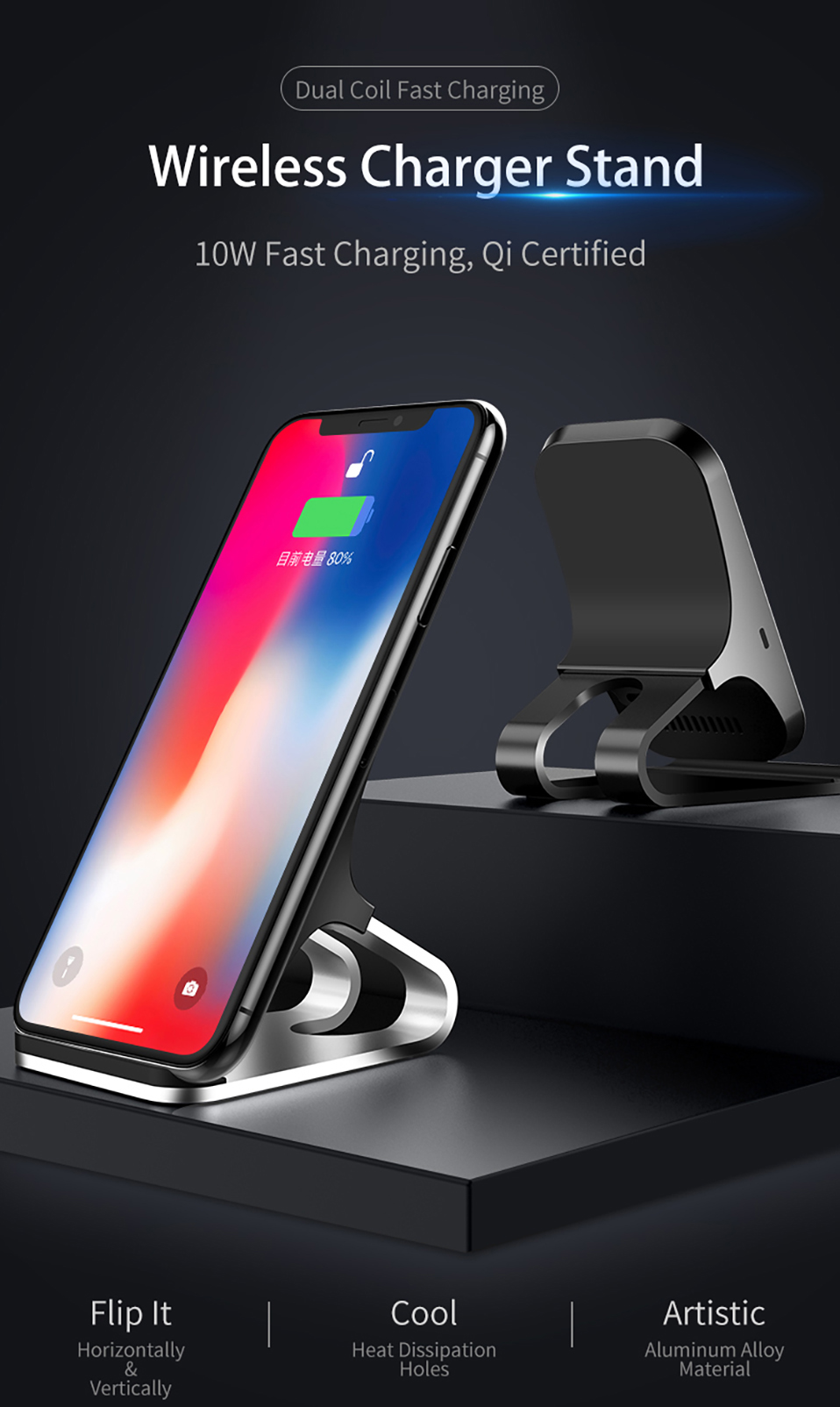wireless-charger_02