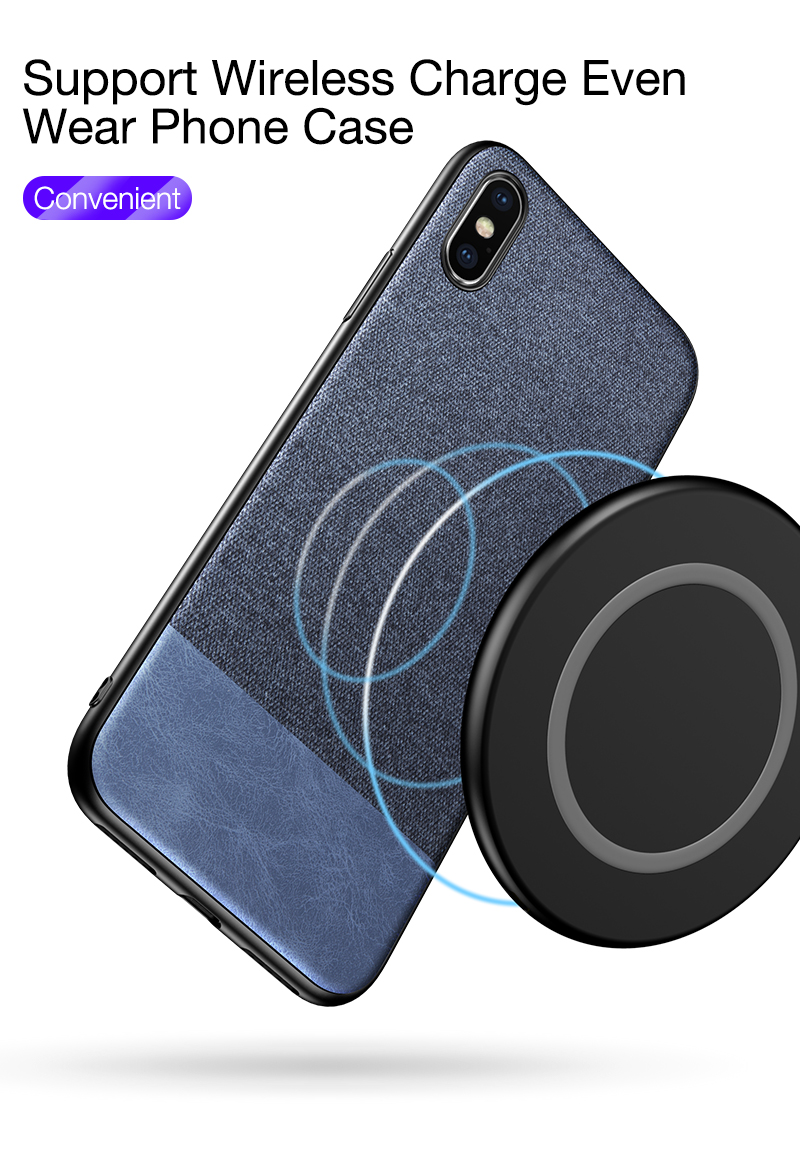 case for iphone x (7)