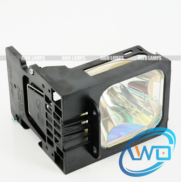 VLT-X500LP Compatible lamp with housing for MITSUBISHI LVP-S490/S490U/X490/X490U/X500/X500BU/X500U/S500U Projectors чай пуэр 100