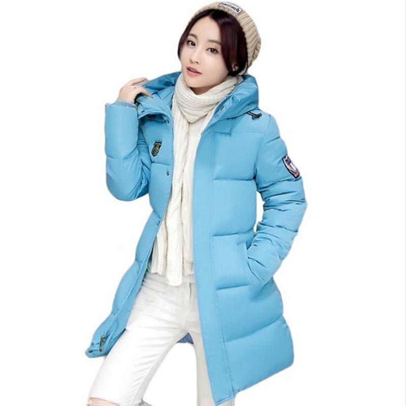 Plus size winter coats for women on sale