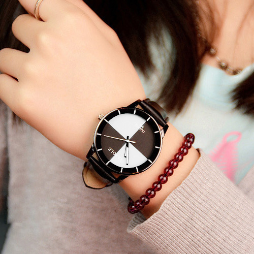 YAZOLE Quartz Watch Women Watches Brand Luxury New 2017 Female Clock Wrist Watch Lady Quartz-watch Montre Femme Relogio Feminino 2016 yazole brand watches men women quartz watch female male wristwatches quartz watch relogio masculino feminino montre femme