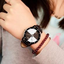 YAZOLE Quartz Watch Women Watches Brand Luxury New 2017 Female Clock Wrist Watch Lady Quartz-watch Montre Femme Relogio Feminino