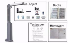 document visualizer