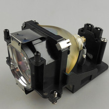 цена на Replacement Projector Lamp LMP-H130 for SONY VPL-HS50 / VPL-HS51 / VPL-HS51A / VPL-HS60 Projectors