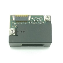 OEM символ MC32N0, MC92N0, MC45 лазерный сканирующий двигатель(SE965