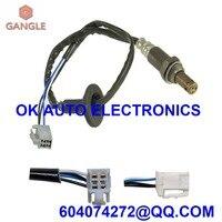 O2 Sensor de oxigênio SENSOR Lambda AIR FUEL RELAÇÃO para PONTIAC TOYOTA 234-4232 234-4510 89465-02170 88974123 89465-12770 2003-2008