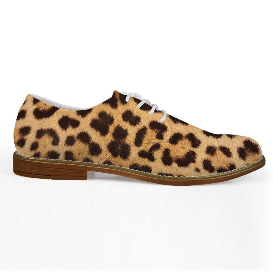 Lace up Oxford shoe|Men's Casual Shoes